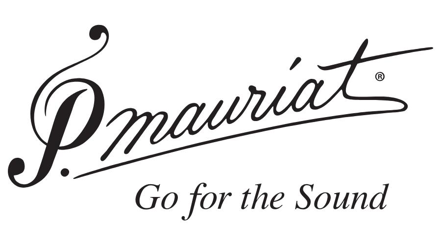 Mauriat