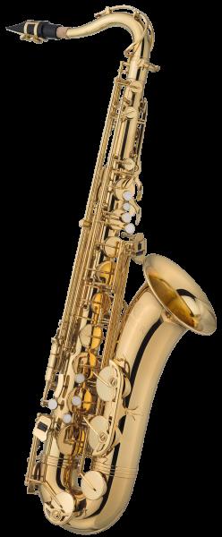 Jupiter JTS-587Q Tenor Sax