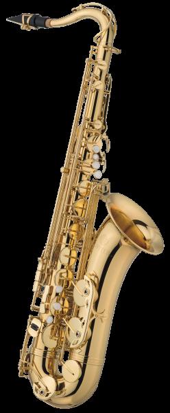 Jupiter JTS-700Q Tenor Sax